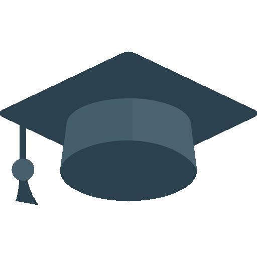 Incentivo Educação